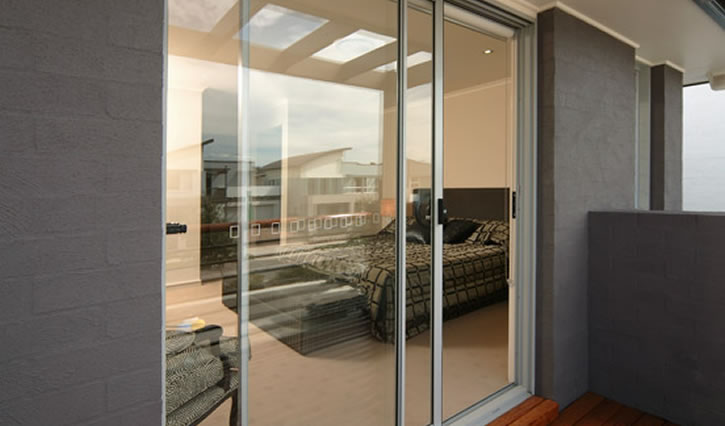sliding door  u0026 window repair services