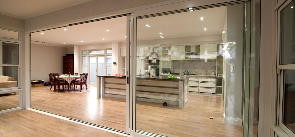 Gosford Sliding Door Repair Gosford Double Hung Sliding Window
